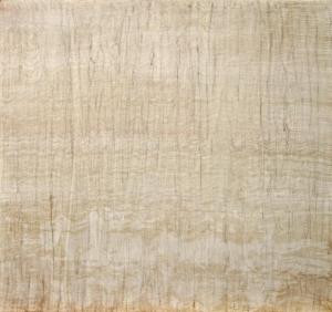 51,5 x 49 cm Akryyli levylle