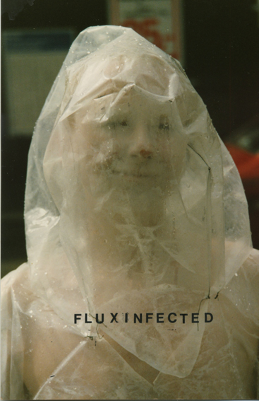 Fluxinfected 3