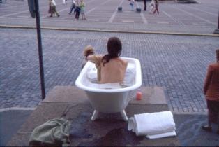 Kylpy-Bath 7