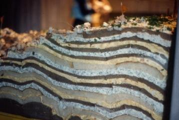 Another Piece of Cake - poikkileikkaus